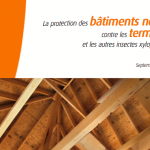 GUIDE TERMITES GOUVERNEMENT